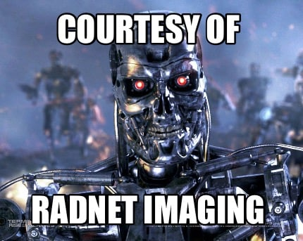 courtesy-of-radnet-imaging