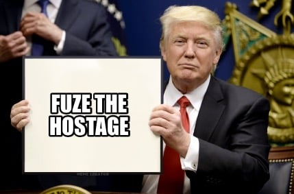 fuze-the-hostage