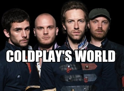 coldplays-world7