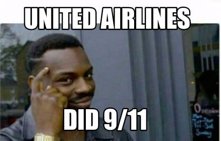 united-airlines-did-911