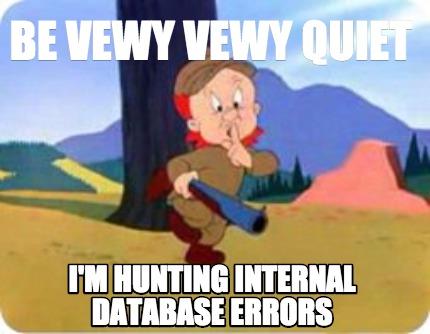Internet Meme Database  Know Your Meme