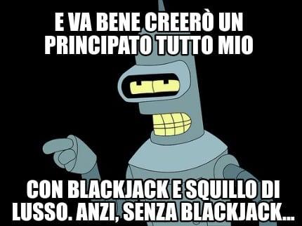 Meme Creator Bender Meme Generator At Memecreatororg