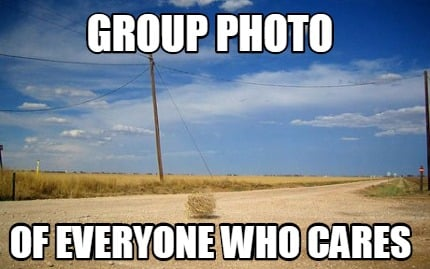 group-photo-of-everyone-who-cares