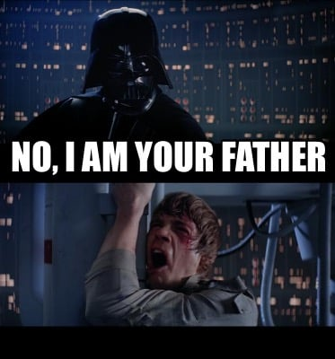no-i-am-your-father2