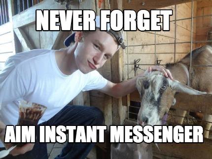 4594499 meme creator always remember, never forget meme generator at