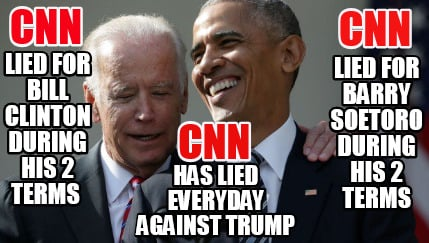 cnn-lied-for-bill-clinton-during-his-2-terms-cnn-lied-for-barry-soetoro-during-h