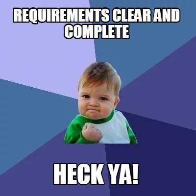 Claritin Clear Meme Meme Creator - REquire...