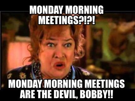 4623706 meme creator bobby boucher facebook is the devil meme