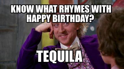 National Margarita Day Drink At Work Meme