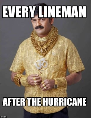 every-lineman-after-the-hurricane