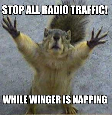 stop-all-radio-traffic-while-winger-is-napping