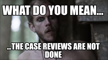 Meme Creator - Wtf Floki Face Meme Generator at MemeCreator org!