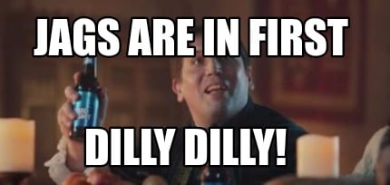 jags-are-in-first-dilly-dilly