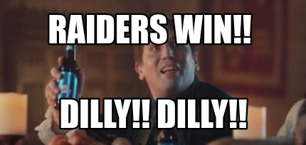raiders-win-dilly-dilly