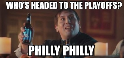 whos-headed-to-the-playoffs-philly-philly