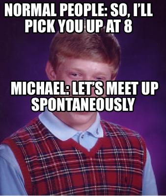 lets meet up meme disney