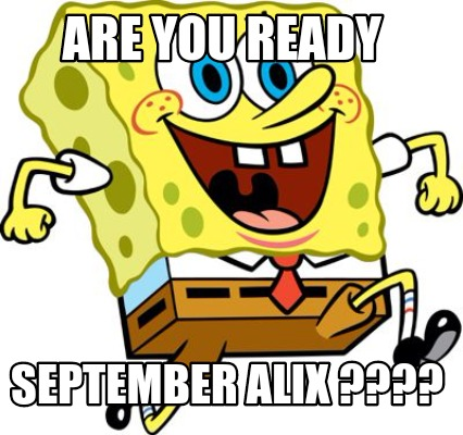 are-you-ready-september-alix-