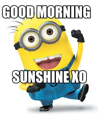good-morning-sunshine-xo1