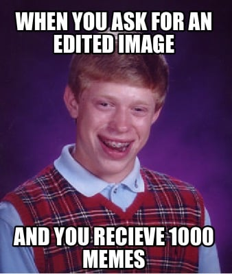 when-you-ask-for-an-edited-image-and-you-recieve-1000-memes