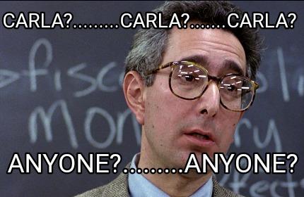 4716855 meme creator bueller meme generator at memecreator org!