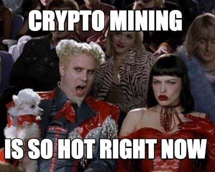 crypto-mining-is-so-hot-right-now4