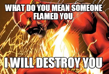 Meme Creator - Flash Meme Generator at MemeCreator org!