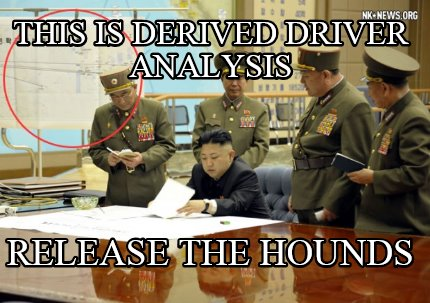 this-is-derived-driver-analysis-release-the-hounds