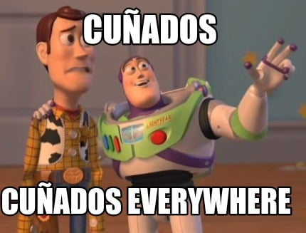cuados-cuados-everywhere