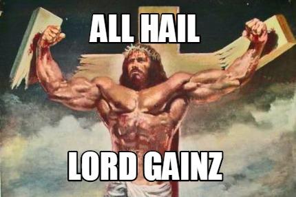 gains ganhos