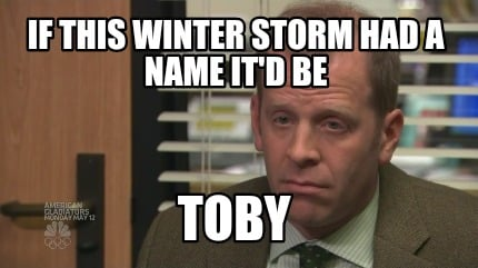 if-this-winter-storm-had-a-name-itd-be-toby