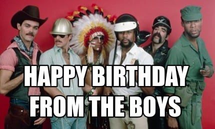 happy-birthday-from-the-boys