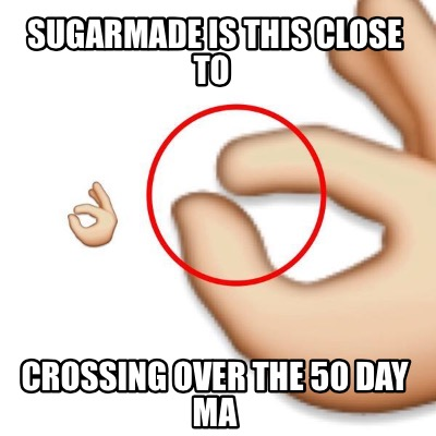 sugarmade-is-this-close-to-crossing-over-the-50-day-ma