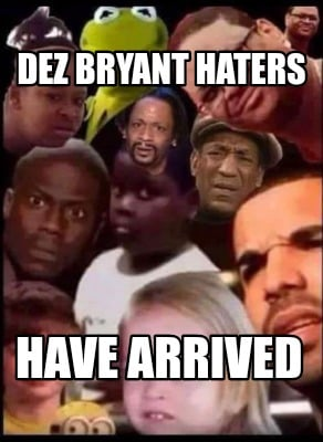 dez-bryant-haters-have-arrived