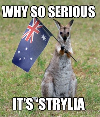 why-so-serious-its-strylia