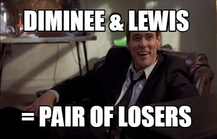 diminee-lewis-pair-of-losers