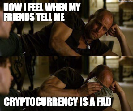 how-i-feel-when-my-friends-tell-me-cryptocurrency-is-a-fad