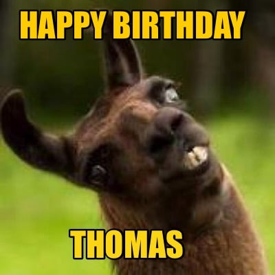 happy-birthday-thomas