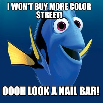 i-wont-buy-more-color-street-oooh-look-a-nail-bar