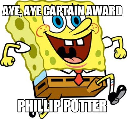 aye-aye-captain-award-phillip-potter