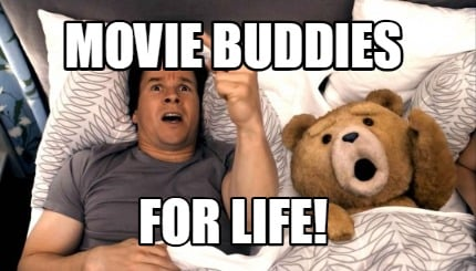 movie-buddies-for-life