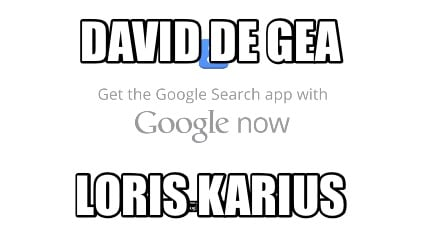 david-de-gea-loris-karius