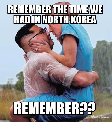 remember-the-time-we-had-in-north-korea-remember