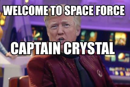 welcome-to-space-force-captain-crystal