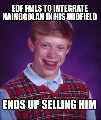 edf-fails-to-integrate-nainggolan-in-his-midfield-ends-up-selling-him