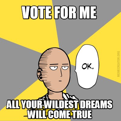 vote-for-me-all-your-wildest-dreams-will-come-true
