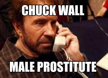 chuck-wall-male-prostitute