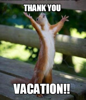 thank-you-vacation