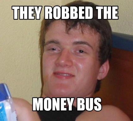 they-robbed-the-money-bus