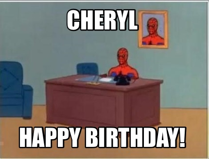 cheryl-happy-birthday