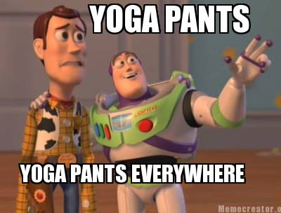 yoga-pants-yoga-pants-everywhere